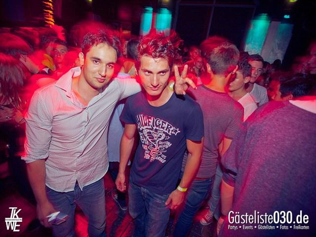 https://www.gaesteliste030.de/Partyfoto #60 Fritzclub Berlin vom 02.08.2012
