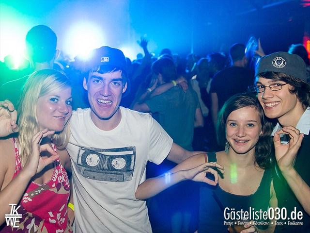 https://www.gaesteliste030.de/Partyfoto #97 Fritzclub Berlin vom 02.08.2012