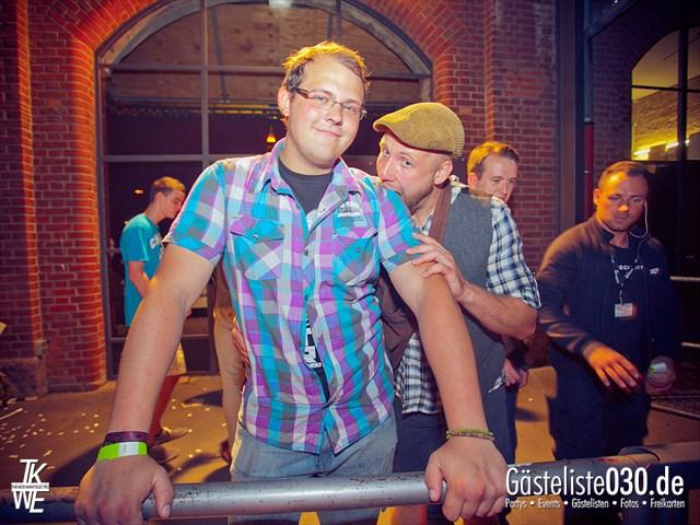 https://www.gaesteliste030.de/Partyfoto #75 Fritzclub Berlin vom 02.08.2012