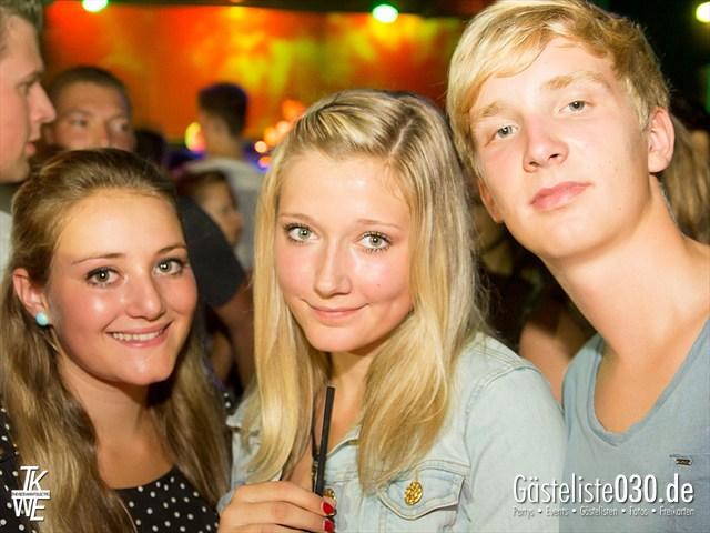 https://www.gaesteliste030.de/Partyfoto #102 Fritzclub Berlin vom 02.08.2012