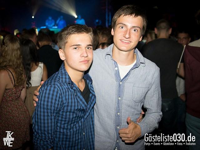 https://www.gaesteliste030.de/Partyfoto #124 Fritzclub Berlin vom 02.08.2012