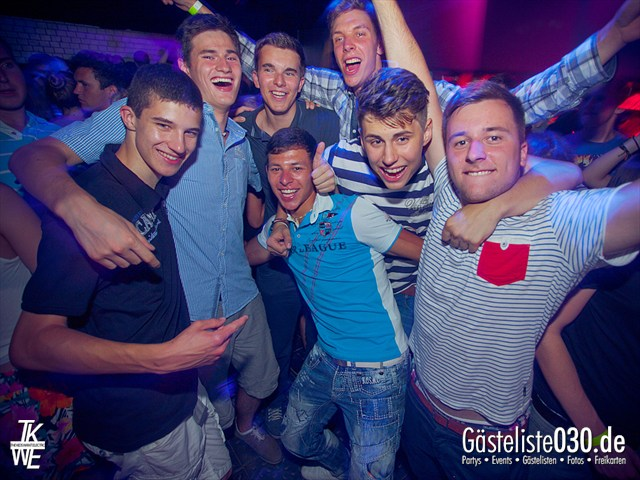 https://www.gaesteliste030.de/Partyfoto #10 Fritzclub Berlin vom 02.08.2012