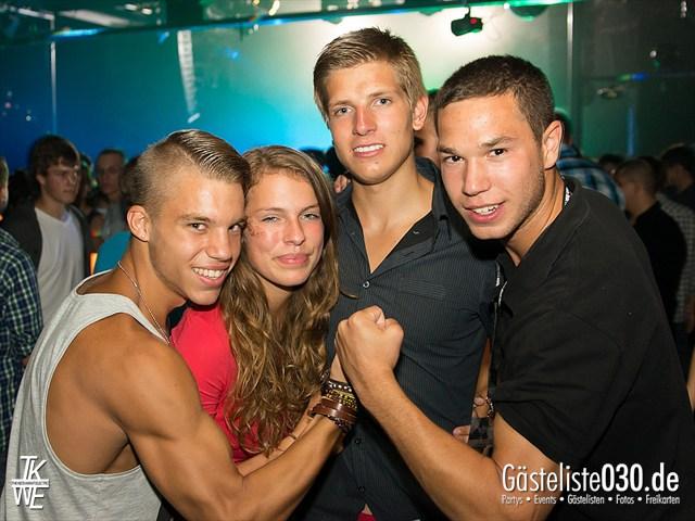 https://www.gaesteliste030.de/Partyfoto #79 Fritzclub Berlin vom 02.08.2012