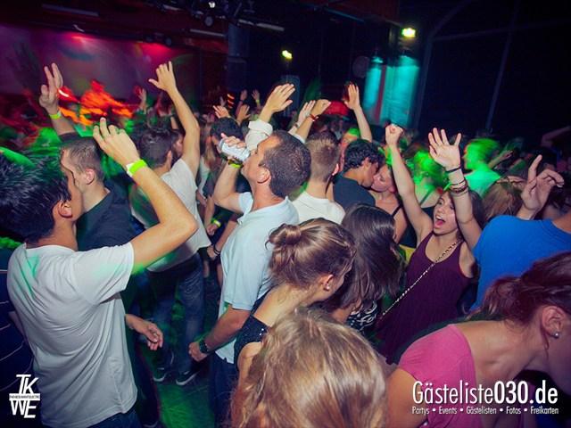 https://www.gaesteliste030.de/Partyfoto #93 Fritzclub Berlin vom 02.08.2012