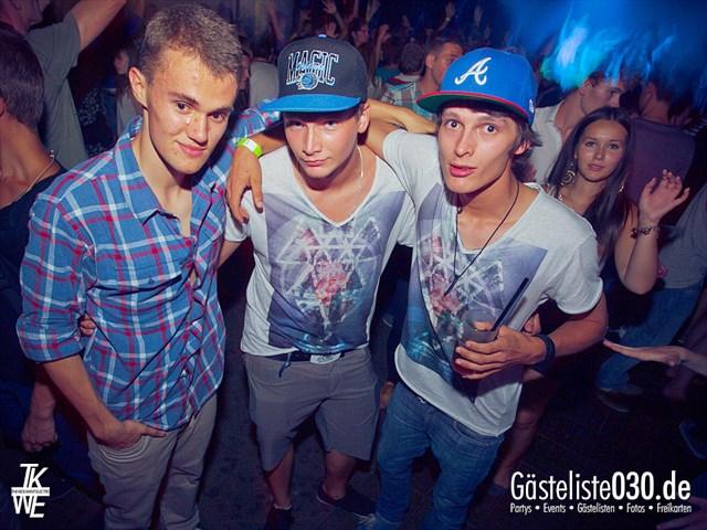 https://www.gaesteliste030.de/Partyfoto #11 Fritzclub Berlin vom 02.08.2012