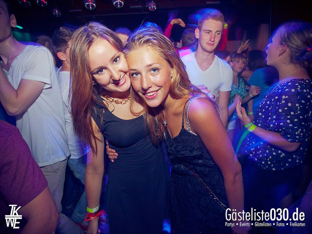 https://www.gaesteliste030.de/Partyfoto #84 Fritzclub Berlin vom 02.08.2012