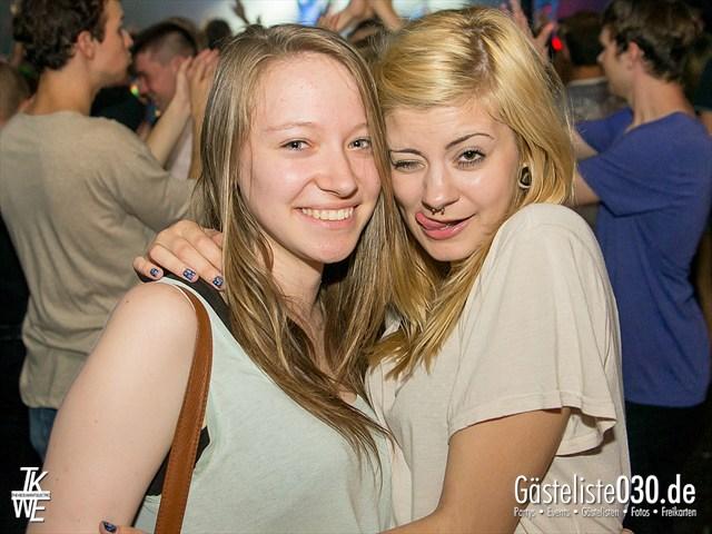 https://www.gaesteliste030.de/Partyfoto #87 Fritzclub Berlin vom 02.08.2012