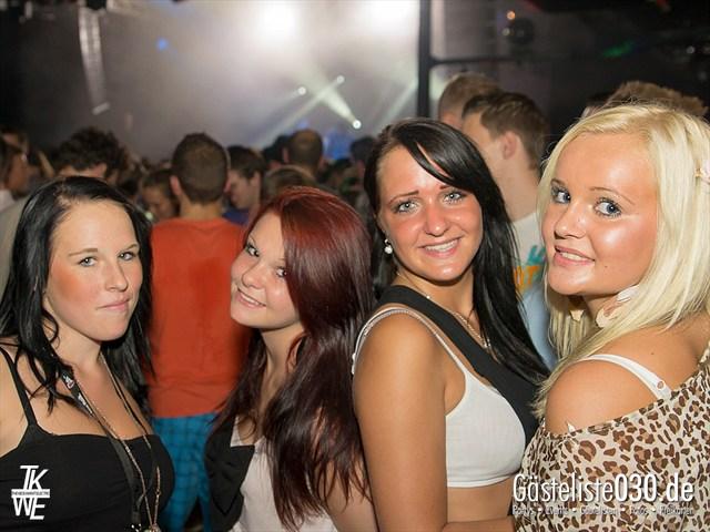 https://www.gaesteliste030.de/Partyfoto #85 Fritzclub Berlin vom 02.08.2012