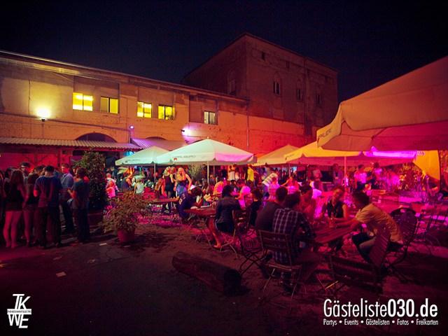 https://www.gaesteliste030.de/Partyfoto #64 Fritzclub Berlin vom 02.08.2012