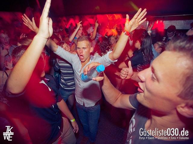https://www.gaesteliste030.de/Partyfoto #7 Fritzclub Berlin vom 02.08.2012