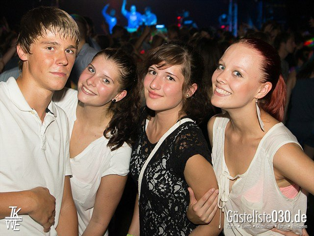 https://www.gaesteliste030.de/Partyfoto #65 Fritzclub Berlin vom 02.08.2012