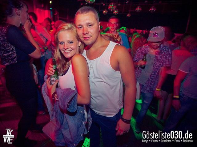 https://www.gaesteliste030.de/Partyfoto #114 Fritzclub Berlin vom 02.08.2012