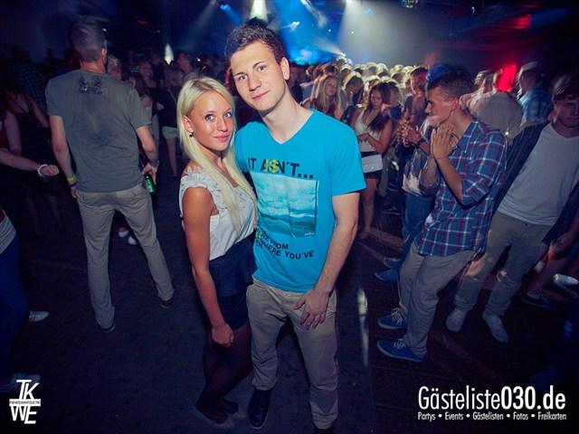 https://www.gaesteliste030.de/Partyfoto #130 Fritzclub Berlin vom 02.08.2012