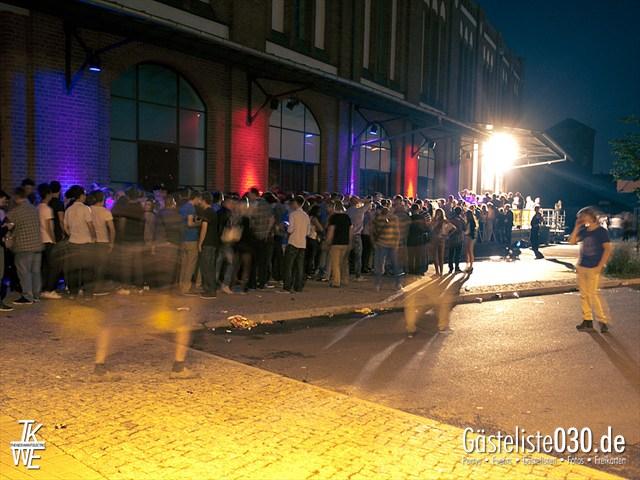 https://www.gaesteliste030.de/Partyfoto #2 Fritzclub Berlin vom 02.08.2012