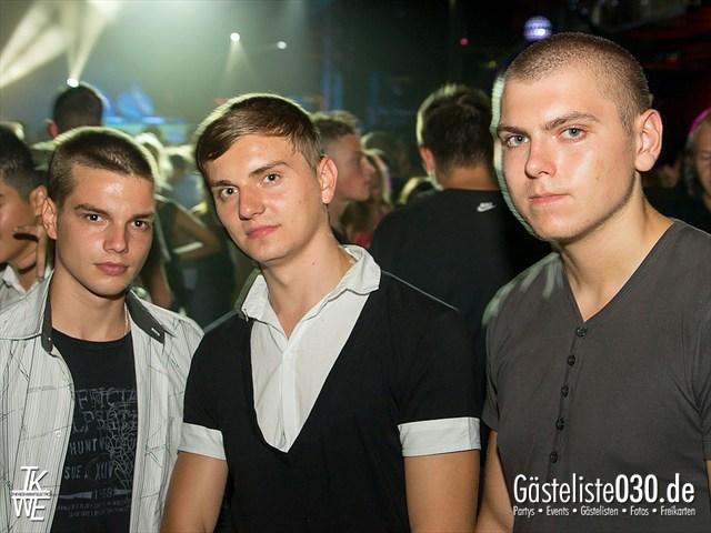 https://www.gaesteliste030.de/Partyfoto #58 Fritzclub Berlin vom 02.08.2012