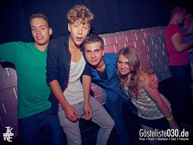 https://www.gaesteliste030.de/Partyfoto #132 Fritzclub Berlin vom 02.08.2012