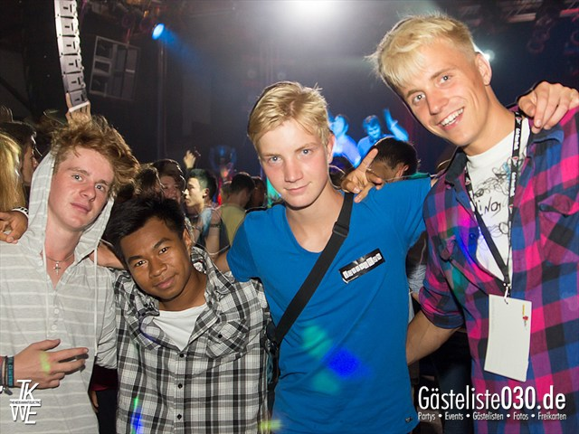 https://www.gaesteliste030.de/Partyfoto #108 Fritzclub Berlin vom 02.08.2012