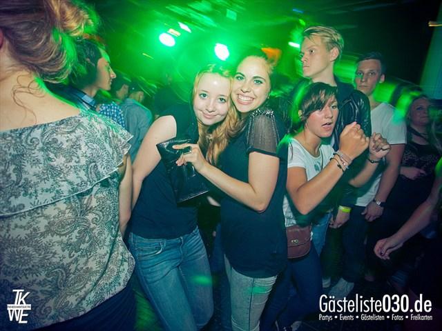 https://www.gaesteliste030.de/Partyfoto #104 Fritzclub Berlin vom 02.08.2012