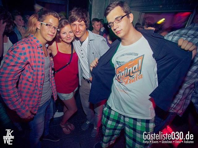 https://www.gaesteliste030.de/Partyfoto #101 Fritzclub Berlin vom 02.08.2012