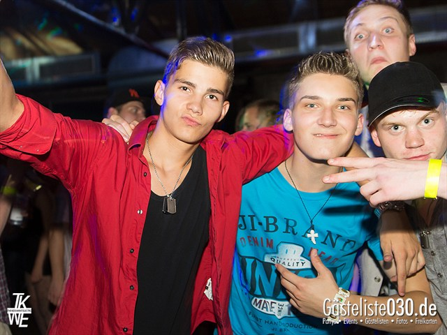 https://www.gaesteliste030.de/Partyfoto #27 Fritzclub Berlin vom 02.08.2012