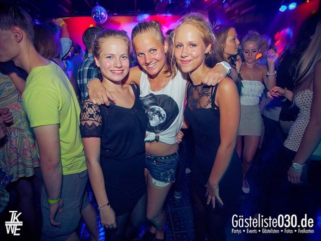 https://www.gaesteliste030.de/Partyfoto #19 Fritzclub Berlin vom 02.08.2012