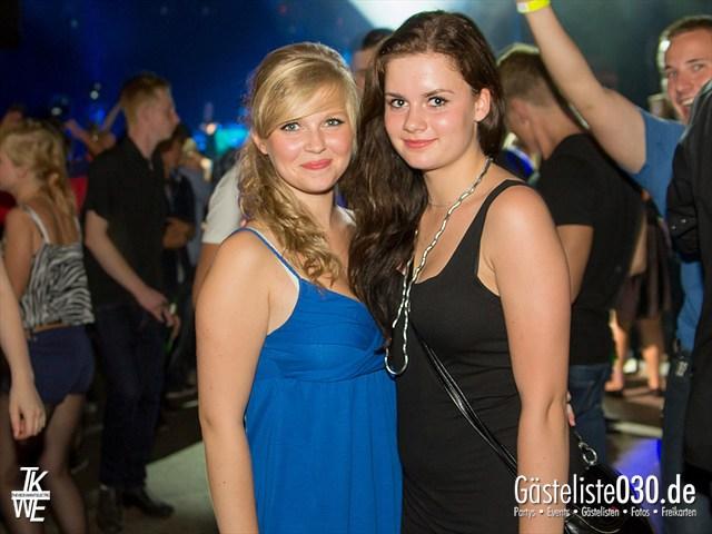 https://www.gaesteliste030.de/Partyfoto #14 Fritzclub Berlin vom 02.08.2012