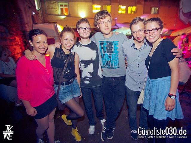 https://www.gaesteliste030.de/Partyfoto #22 Fritzclub Berlin vom 02.08.2012