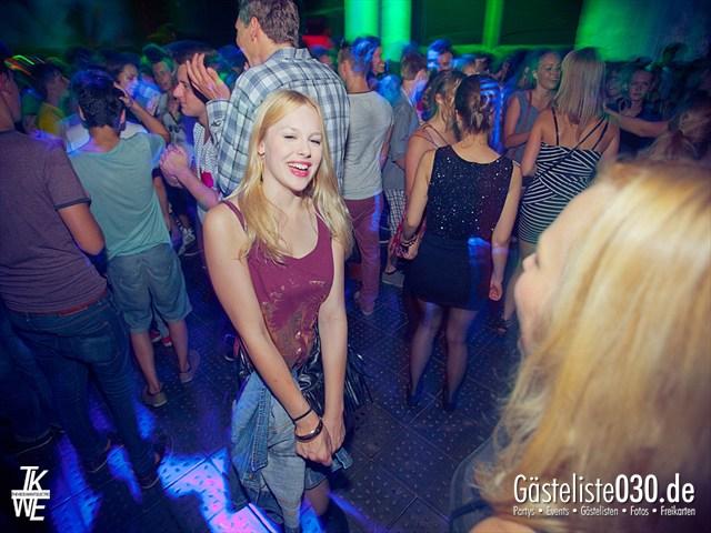 https://www.gaesteliste030.de/Partyfoto #62 Fritzclub Berlin vom 02.08.2012
