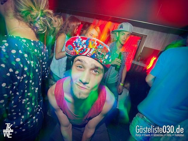 https://www.gaesteliste030.de/Partyfoto #91 Fritzclub Berlin vom 02.08.2012
