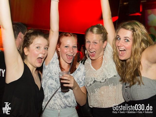 https://www.gaesteliste030.de/Partyfoto #43 Fritzclub Berlin vom 02.08.2012