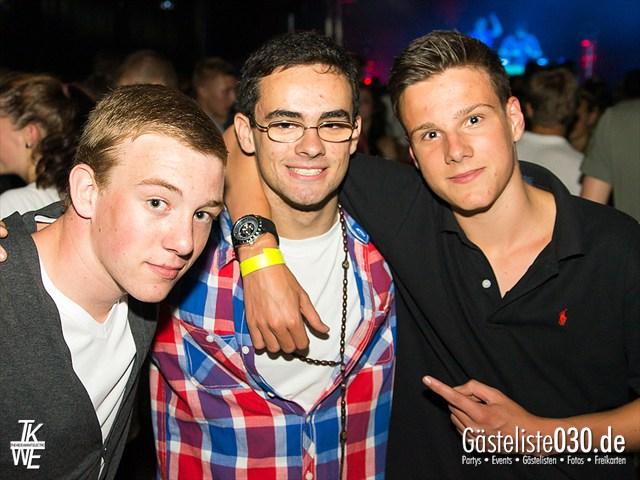 https://www.gaesteliste030.de/Partyfoto #117 Fritzclub Berlin vom 02.08.2012