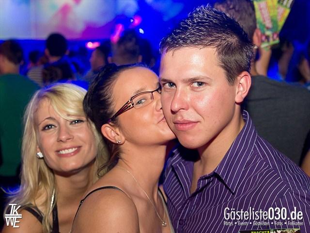 https://www.gaesteliste030.de/Partyfoto #119 Fritzclub Berlin vom 02.08.2012