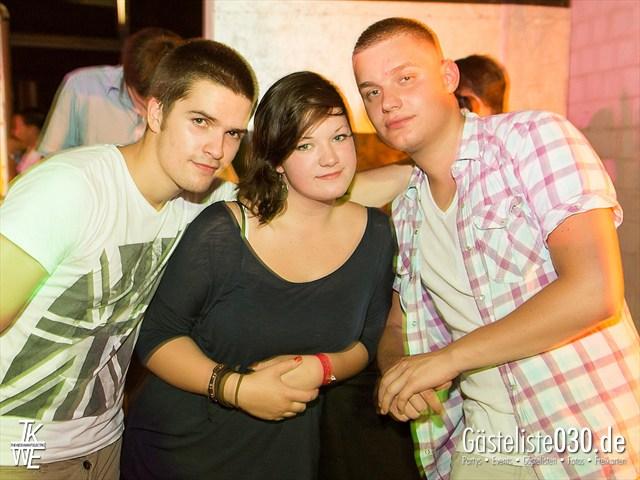 https://www.gaesteliste030.de/Partyfoto #128 Fritzclub Berlin vom 02.08.2012