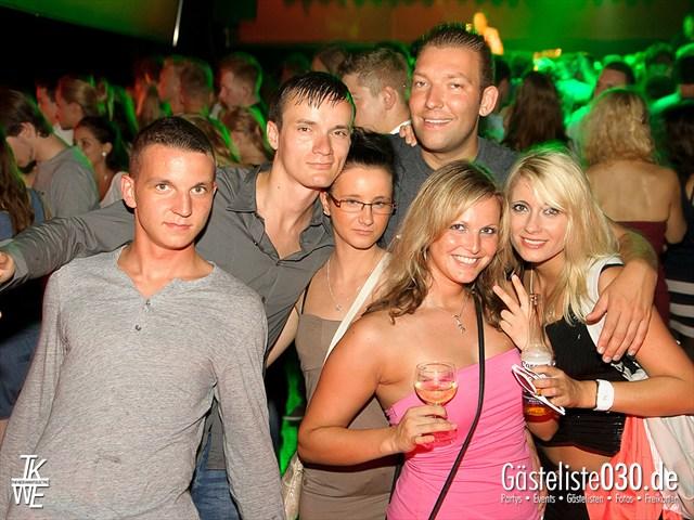 https://www.gaesteliste030.de/Partyfoto #135 Fritzclub Berlin vom 02.08.2012