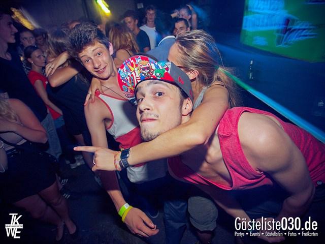 https://www.gaesteliste030.de/Partyfoto #116 Fritzclub Berlin vom 02.08.2012