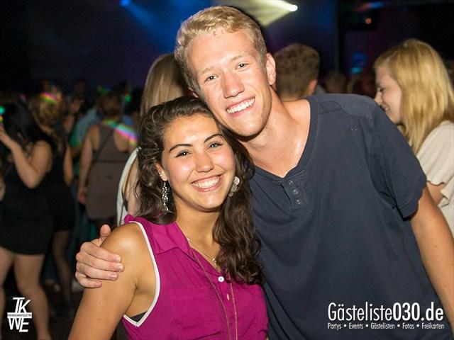 https://www.gaesteliste030.de/Partyfoto #90 Fritzclub Berlin vom 02.08.2012