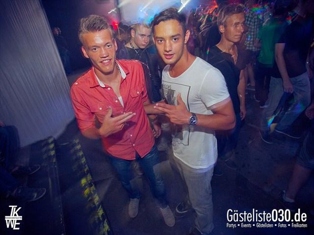 https://www.gaesteliste030.de/Partyfoto #125 Fritzclub Berlin vom 02.08.2012