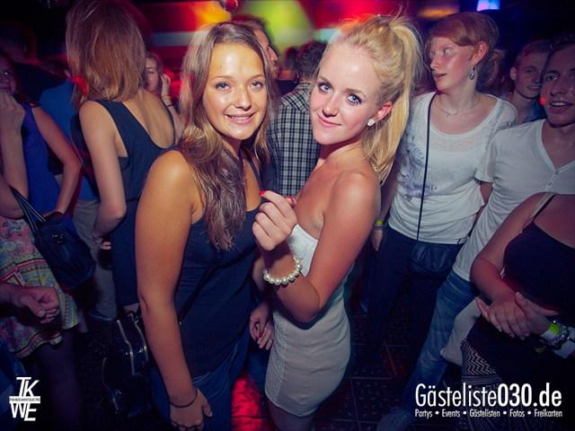 https://www.gaesteliste030.de/Partyfoto #33 Fritzclub Berlin vom 02.08.2012