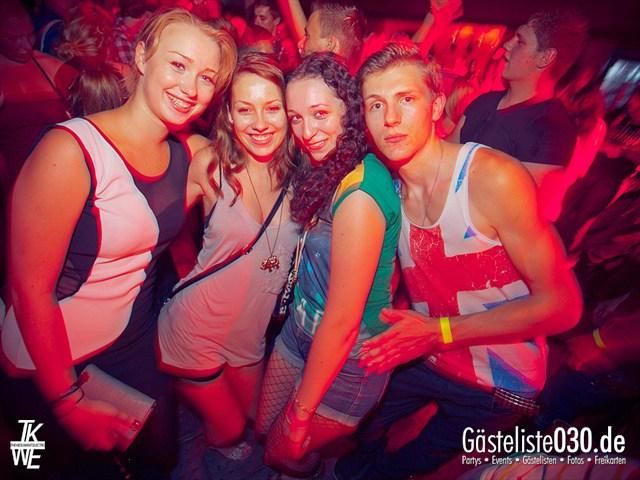 https://www.gaesteliste030.de/Partyfoto #110 Fritzclub Berlin vom 02.08.2012