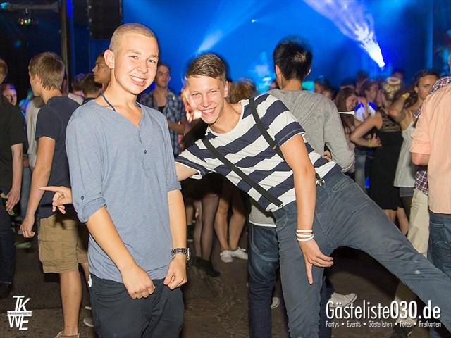 https://www.gaesteliste030.de/Partyfoto #69 Fritzclub Berlin vom 02.08.2012