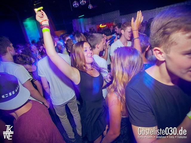 https://www.gaesteliste030.de/Partyfoto #77 Fritzclub Berlin vom 02.08.2012