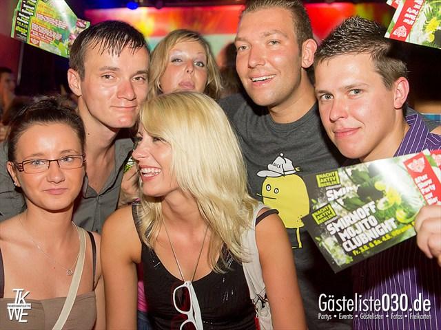 https://www.gaesteliste030.de/Partyfoto #113 Fritzclub Berlin vom 02.08.2012