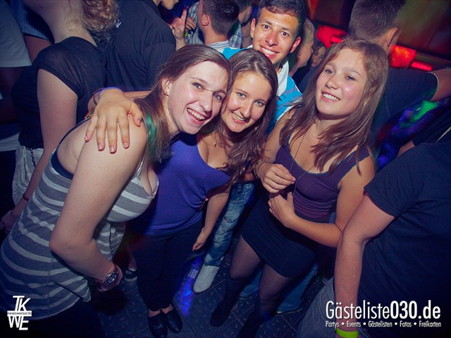 https://www.gaesteliste030.de/Partyfoto #40 Fritzclub Berlin vom 02.08.2012