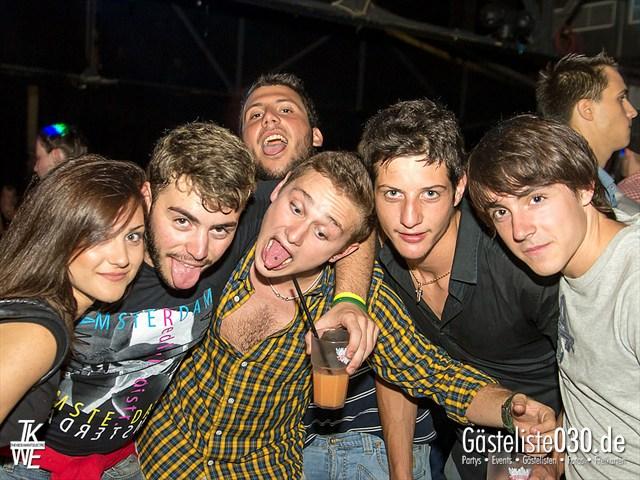 https://www.gaesteliste030.de/Partyfoto #123 Fritzclub Berlin vom 02.08.2012