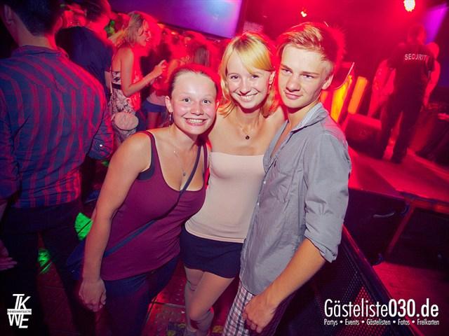 https://www.gaesteliste030.de/Partyfoto #12 Fritzclub Berlin vom 02.08.2012