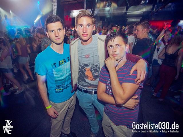 https://www.gaesteliste030.de/Partyfoto #120 Fritzclub Berlin vom 02.08.2012