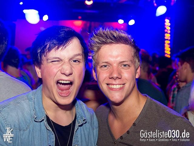 https://www.gaesteliste030.de/Partyfoto #25 Fritzclub Berlin vom 02.08.2012