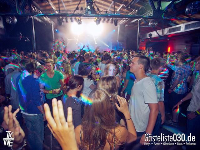 https://www.gaesteliste030.de/Partyfoto #4 Fritzclub Berlin vom 02.08.2012