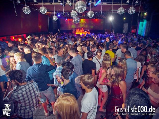 https://www.gaesteliste030.de/Partyfoto #37 Fritzclub Berlin vom 02.08.2012