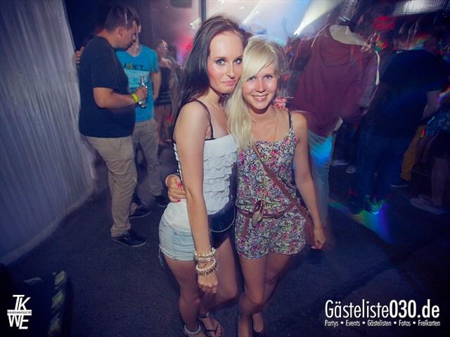 https://www.gaesteliste030.de/Partyfoto #121 Fritzclub Berlin vom 02.08.2012